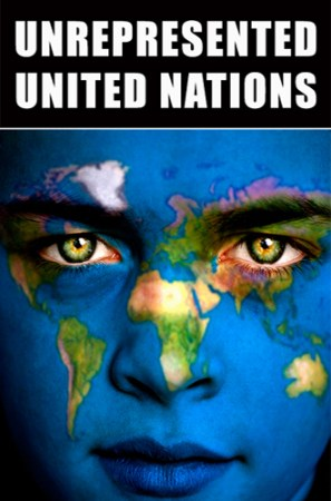 Unrepresented United Nations