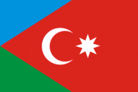 South Azerbaijan