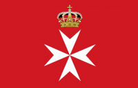 Sovereign Order of Saint John of Jerusalem